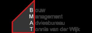 BMAT.nl